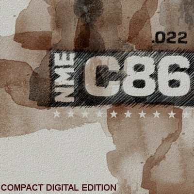 54ec5034f240 ... CD set expanding the original NME cassette from 1986 which captured the  thriving indie pop scene of the time. Curated by original compiler Neil  Taylor.